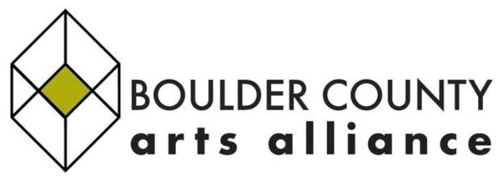 BCAA-GRN_MED-logo.jpg