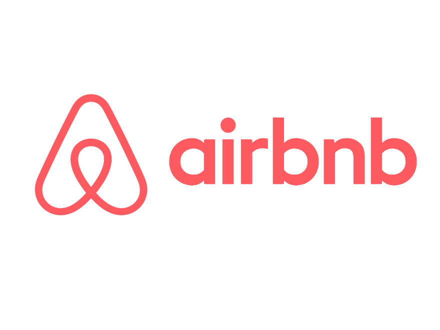 Airbnb-new-logo-2014.png