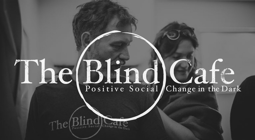 New_Blind_Logo_KEN_Small.png