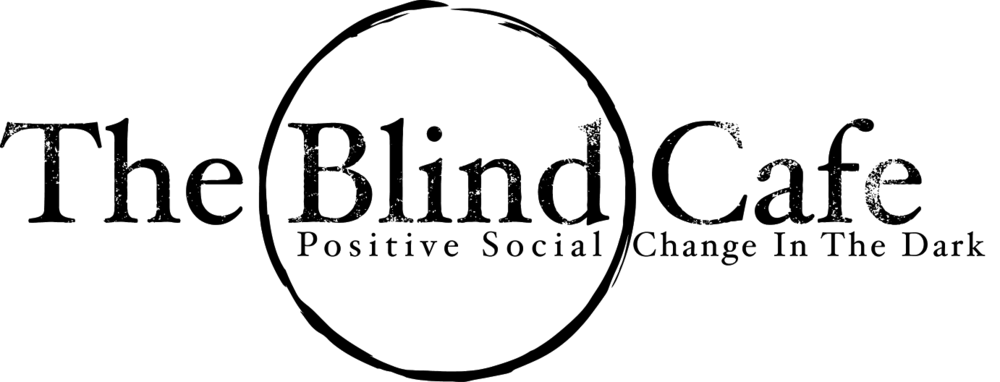 Blind_Cafe_PR_Logo_Black_on_white_.png