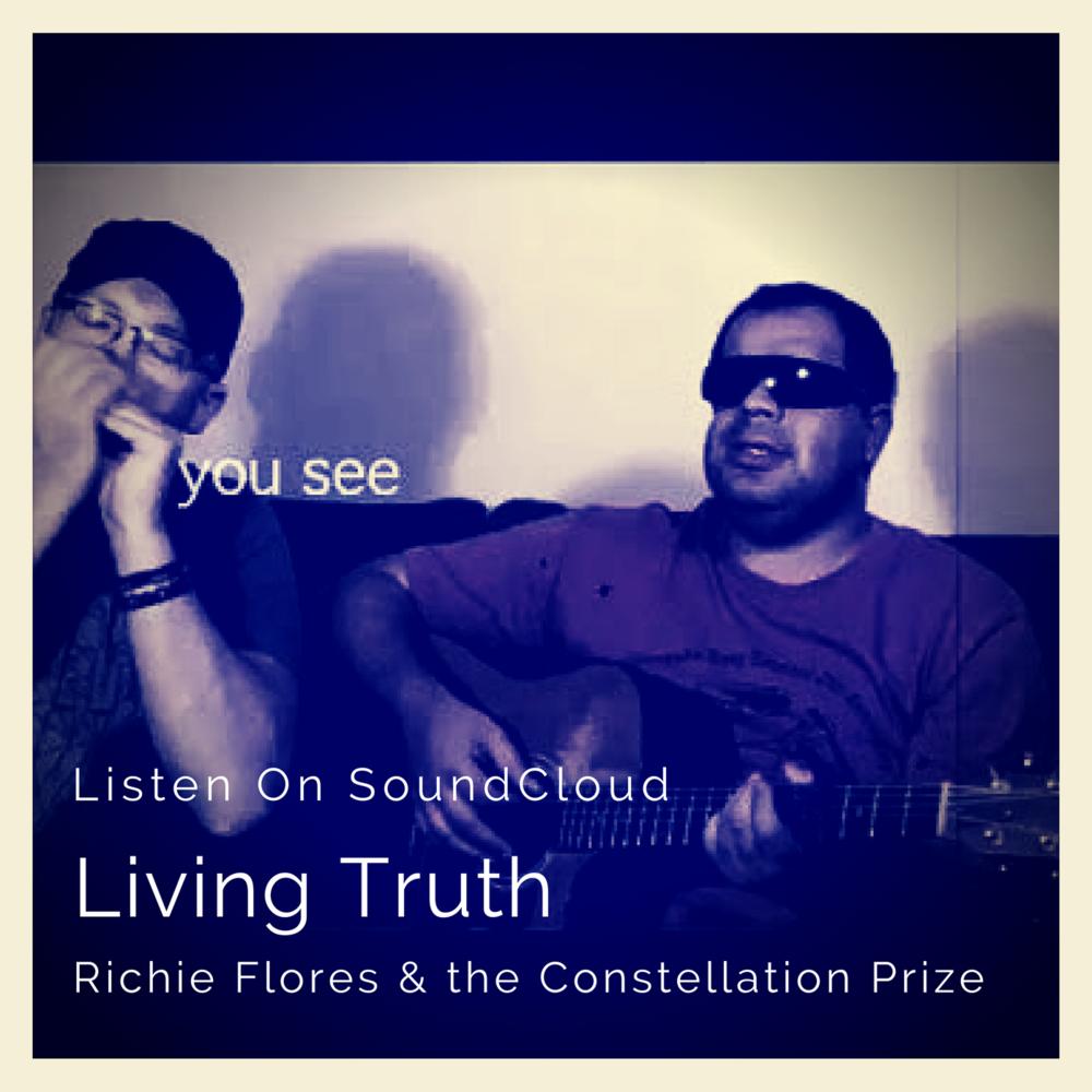 Richie Flores on SoundCloud.png