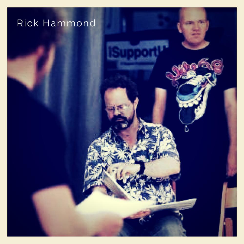 Copy of Copy of Richie Flores on SoundCloud-2.png