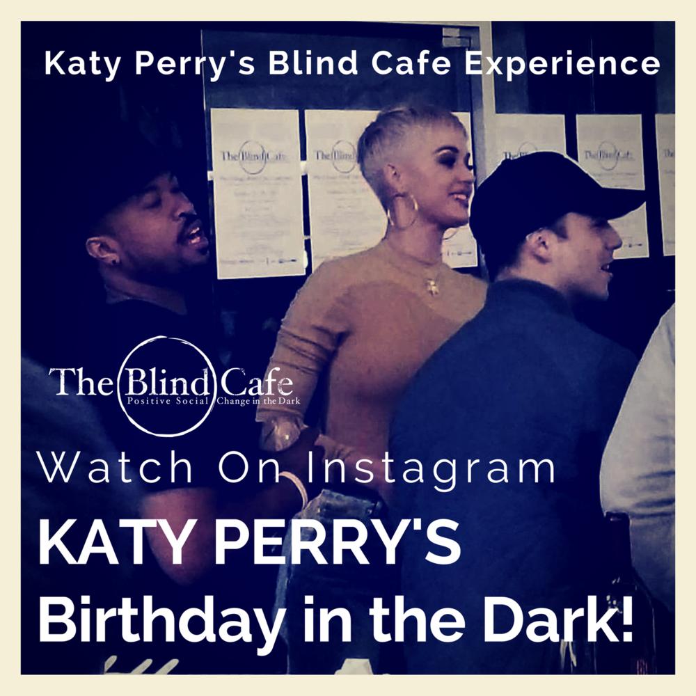 Copy of TEDX Denver Blind Cafe.png