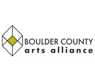 BCAA_Logo_1.jpg
