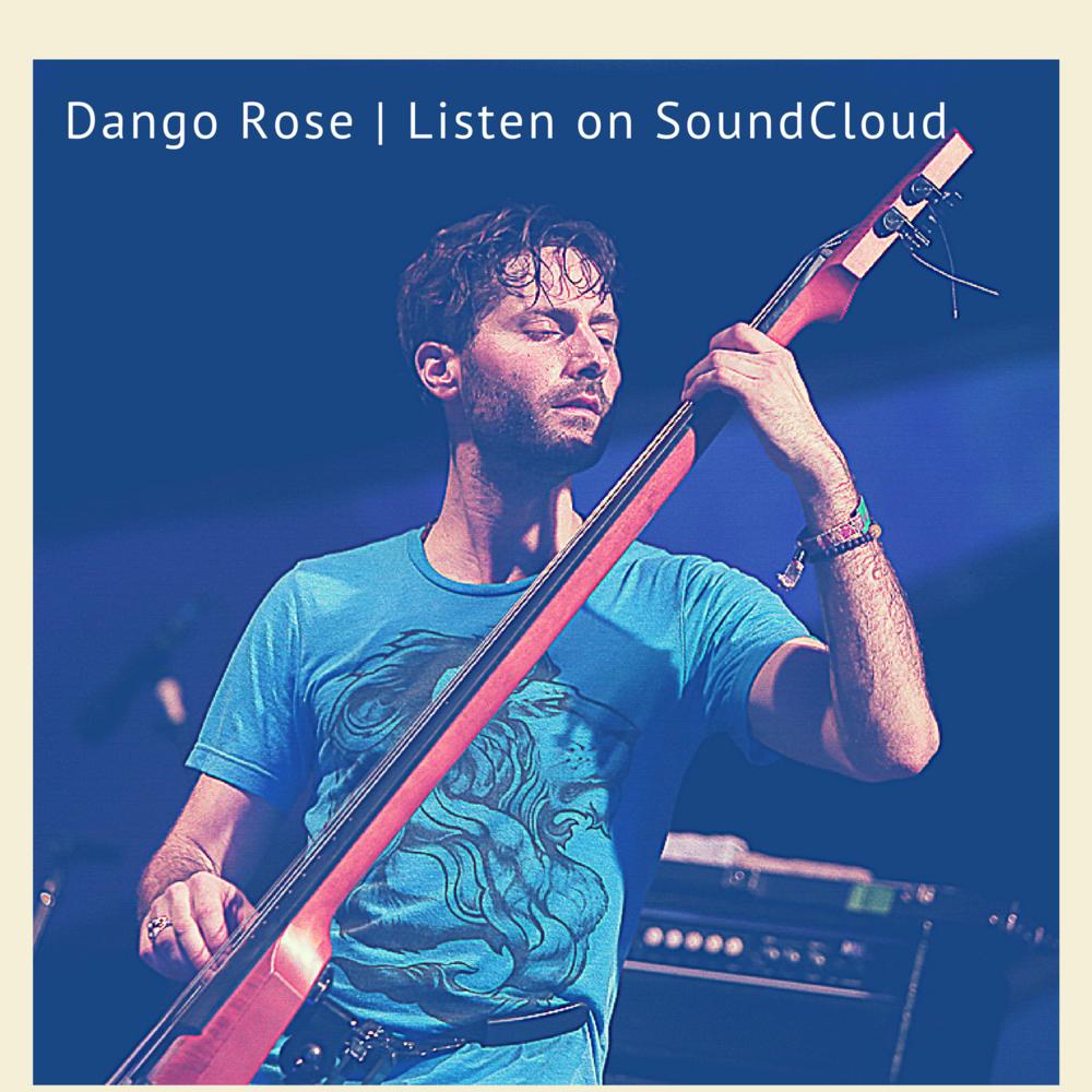 Dango Rose - Website pic-2.png