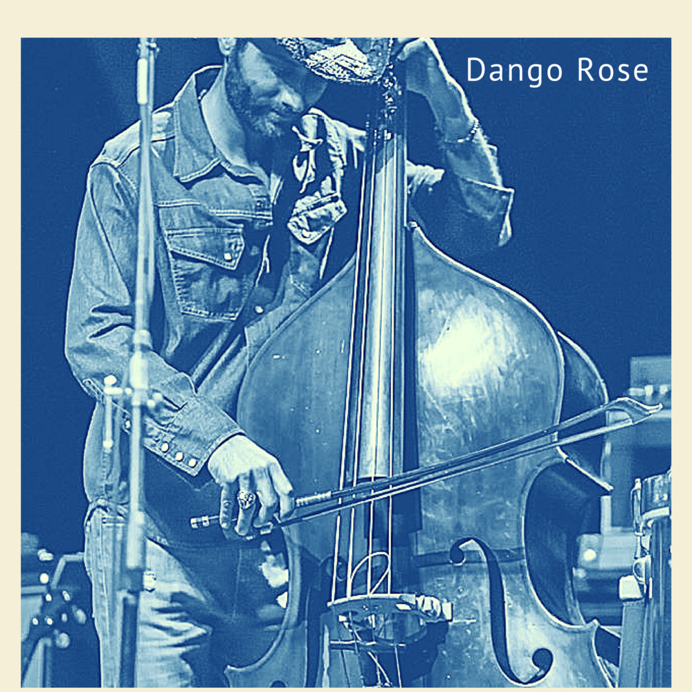 Dango Rose - Website pic-3.png