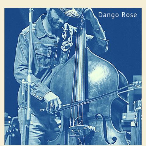 dango rose.png
