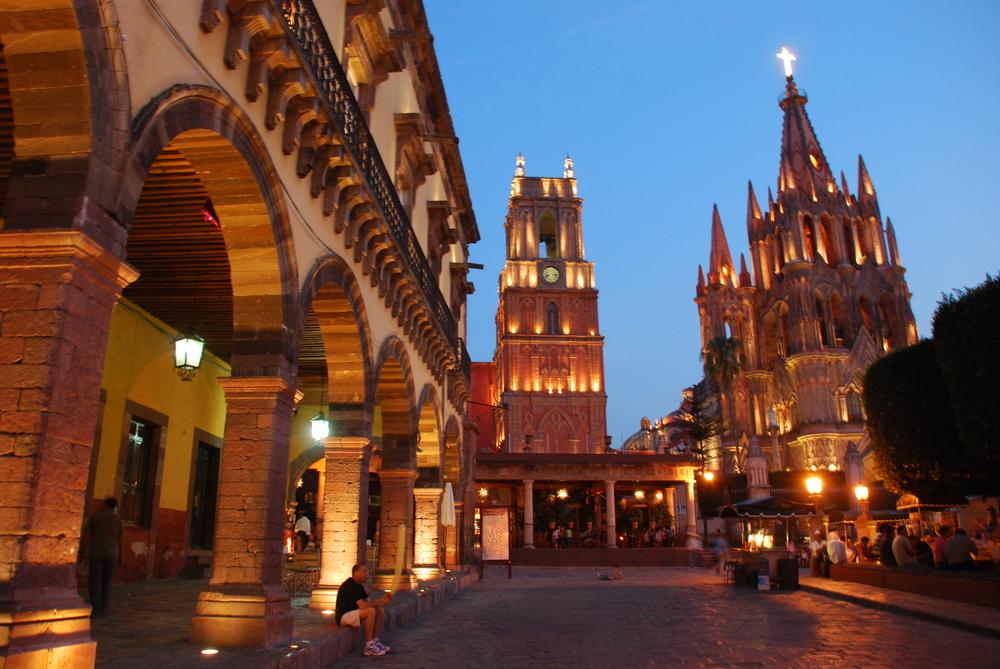 San-Miguel-de-Allende_trip_best_city_amazing_travel_San-Miguel-de-Allende_hottrip-net4.jpg