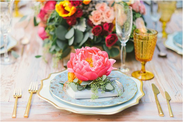 photo cred: frenchweddingstyle.com