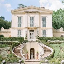 blogs-aisle-say-13-Double-French-Wedding-Paris-Provence-Sylvie-Gil-Photography 2.jpg