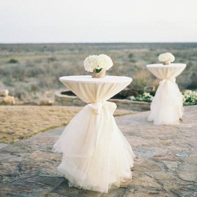 white-tulle-wedding-tables.jpg