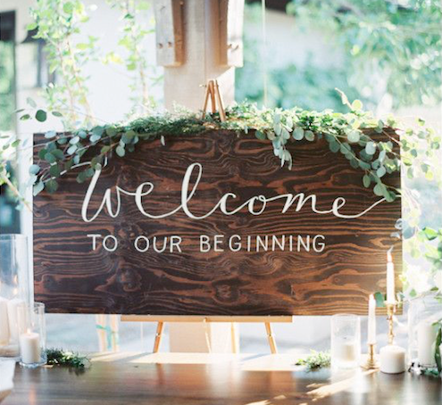 Et Cetera Event Company Wedding Planning