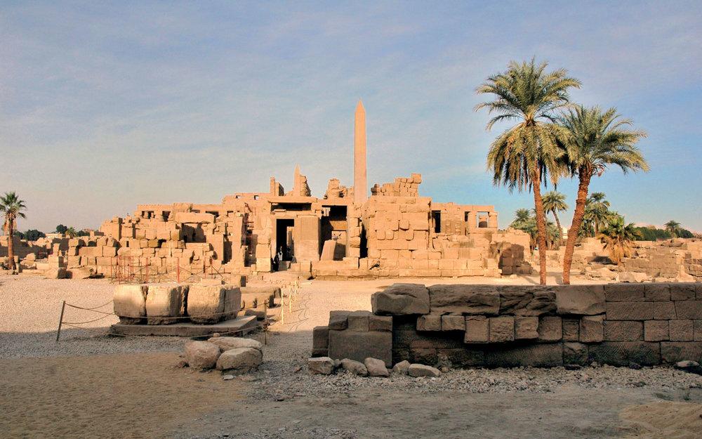 Temple-of-Amun-Egypt-REFUGE0316.jpg