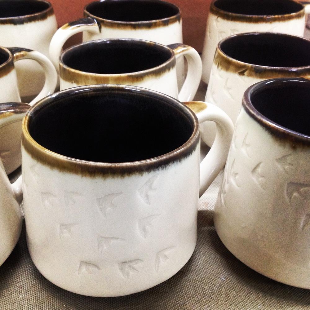 swift mugs