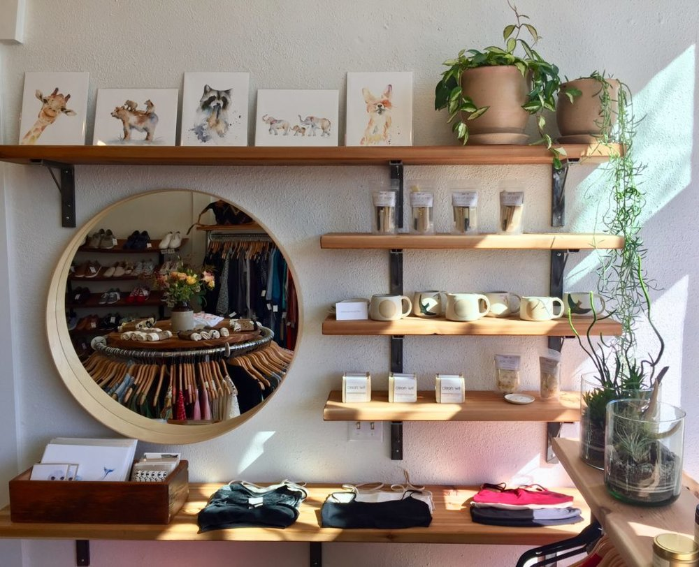 shelves-1024x831.jpg