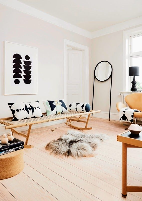Found on  myscandinavianhome