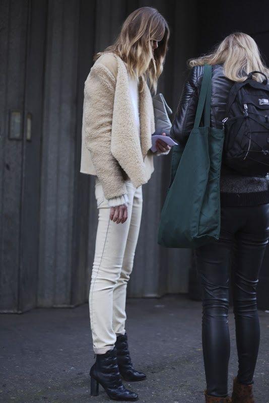 coat13.jpg