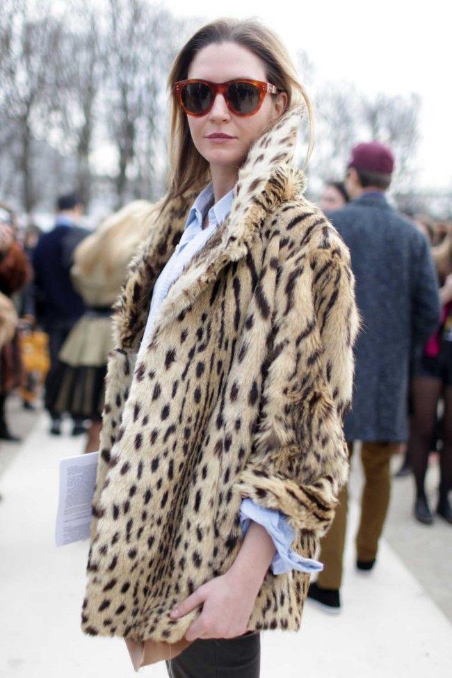 coat22.jpg