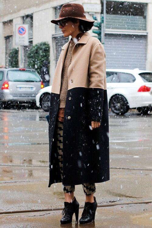 coat31.jpg
