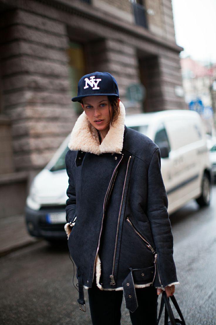coat18.jpg