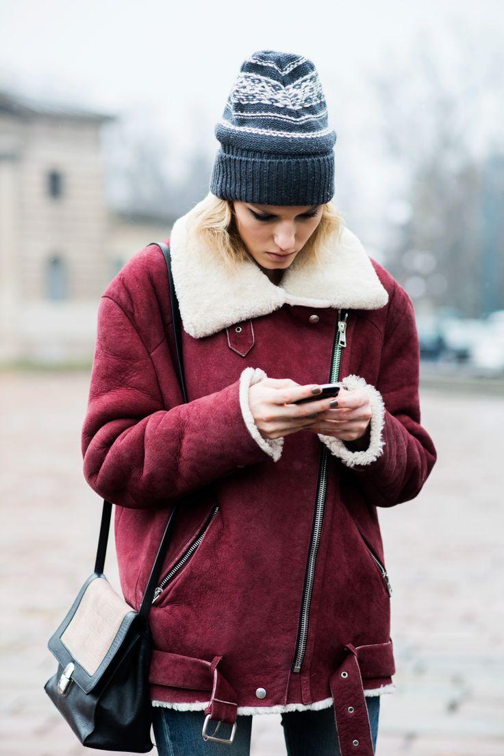 coat52.jpg