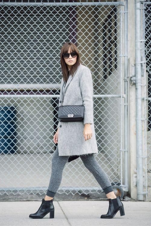 coat54.jpg