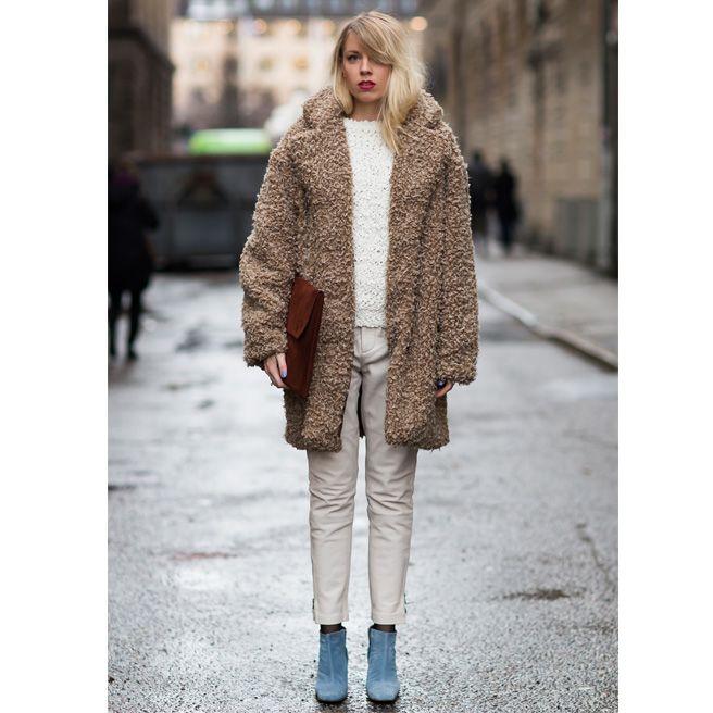 coat17.jpg