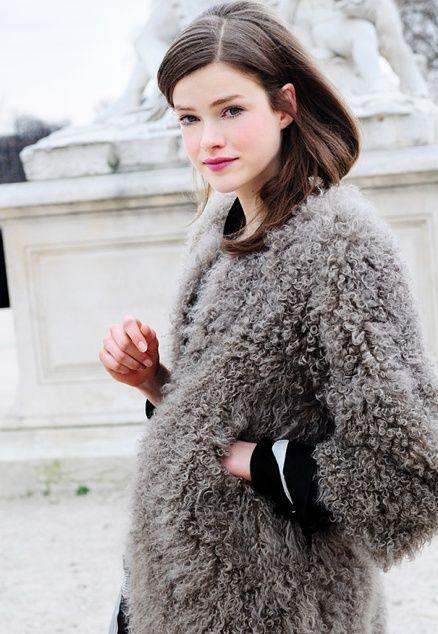 coat58.jpg