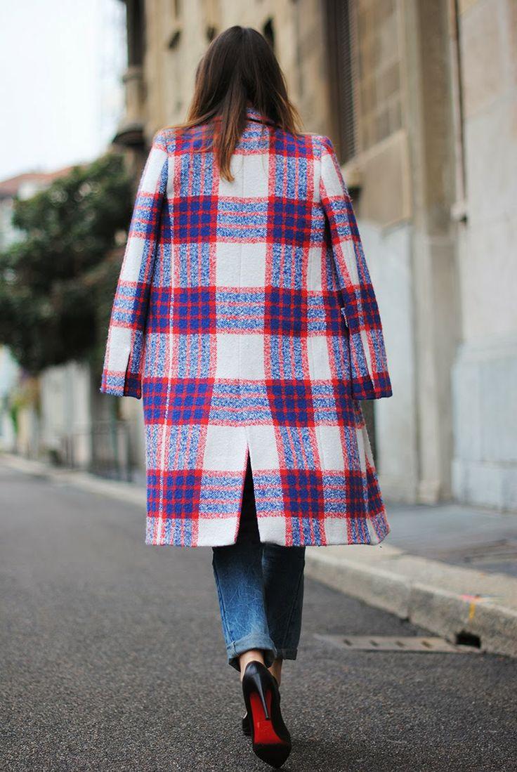 coat 72.jpg