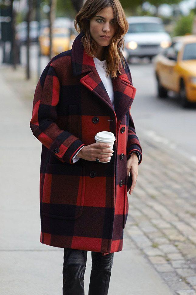 coat 4.jpg