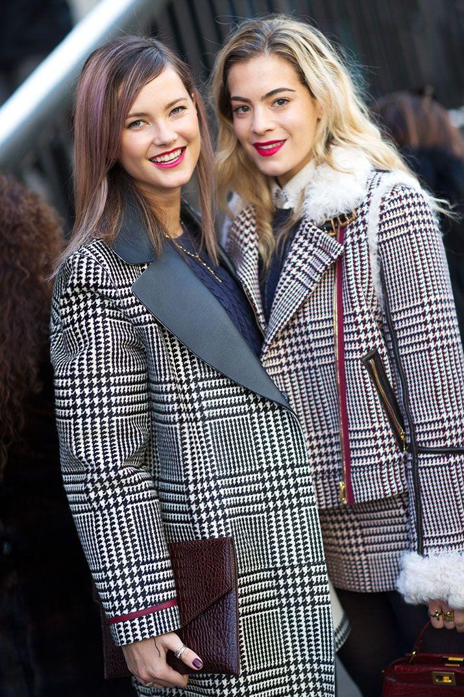 coats 68.jpg