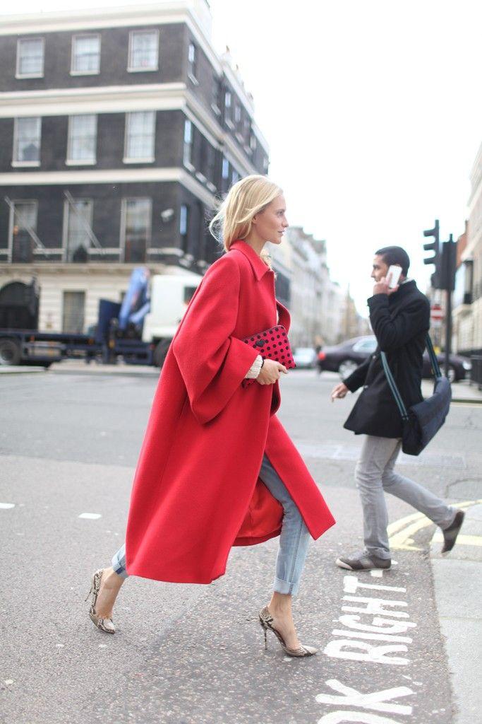 coat 89.jpg