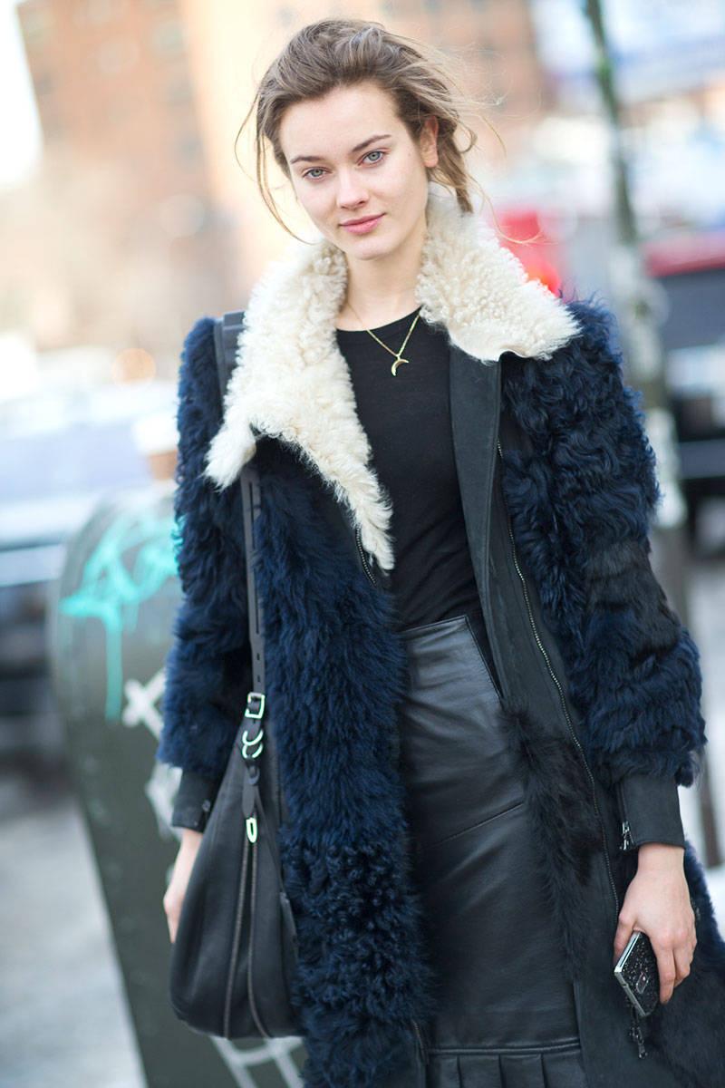 coat110.jpg