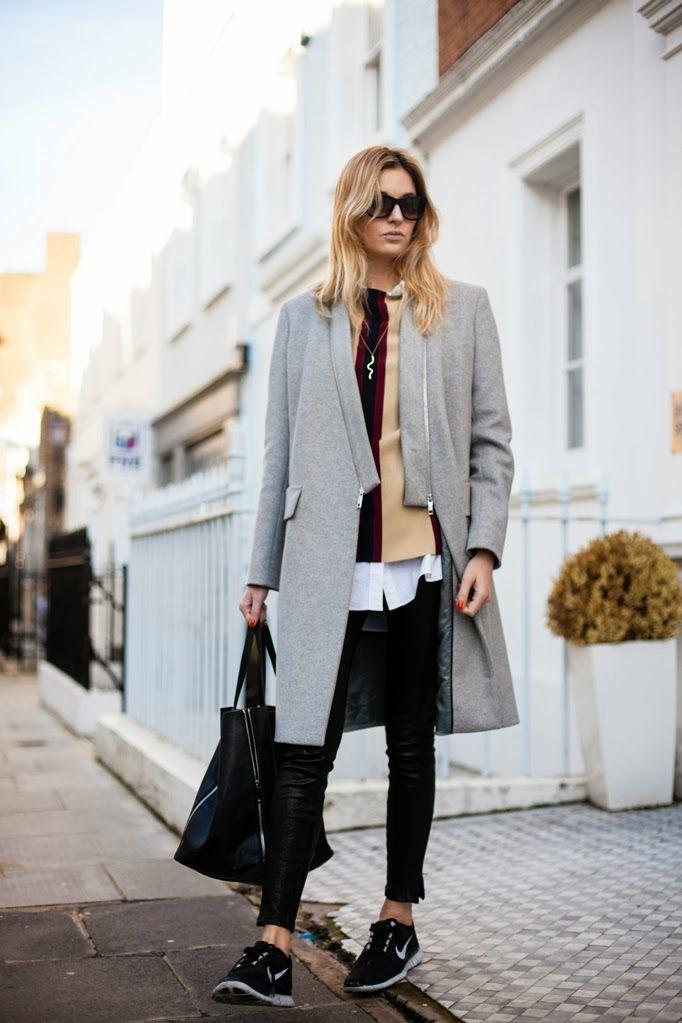 coat120.jpg