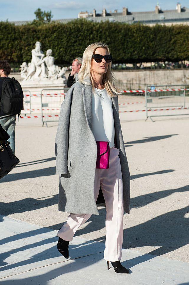 coat121.jpg