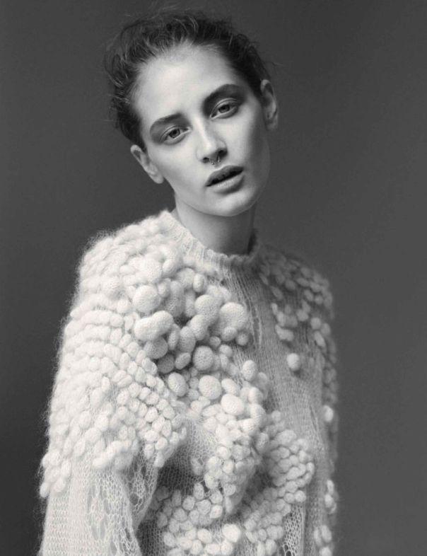 knit13.jpg