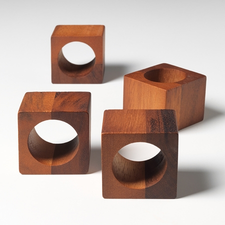 gift 19448_napkin_rings_wooden_9879_450.jpg