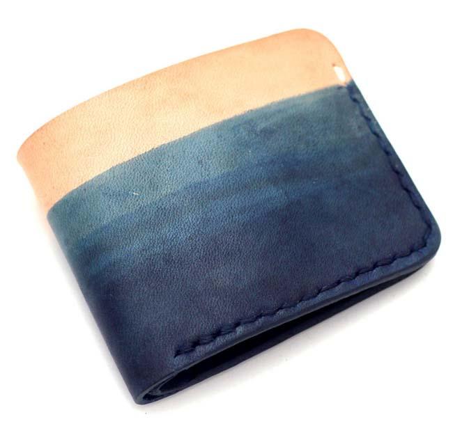 man gift teranishi-indigo-wallet.jpg