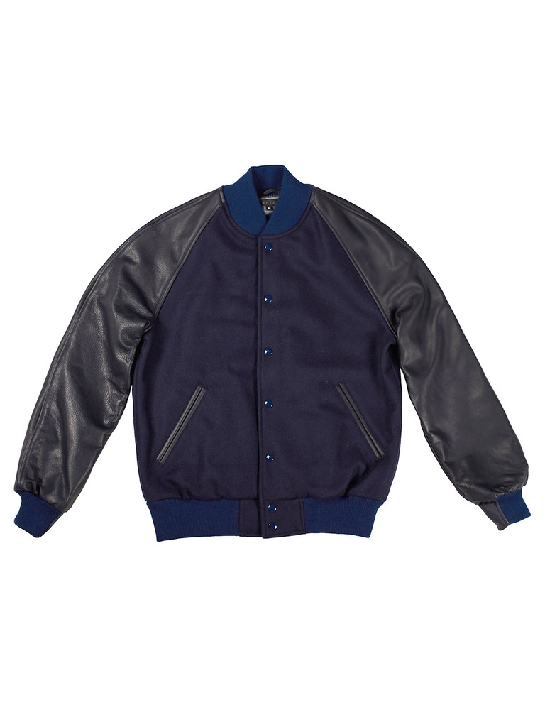 mens blue 140811_FW14VarsityJackets_bluefront_1024x1024.jpg