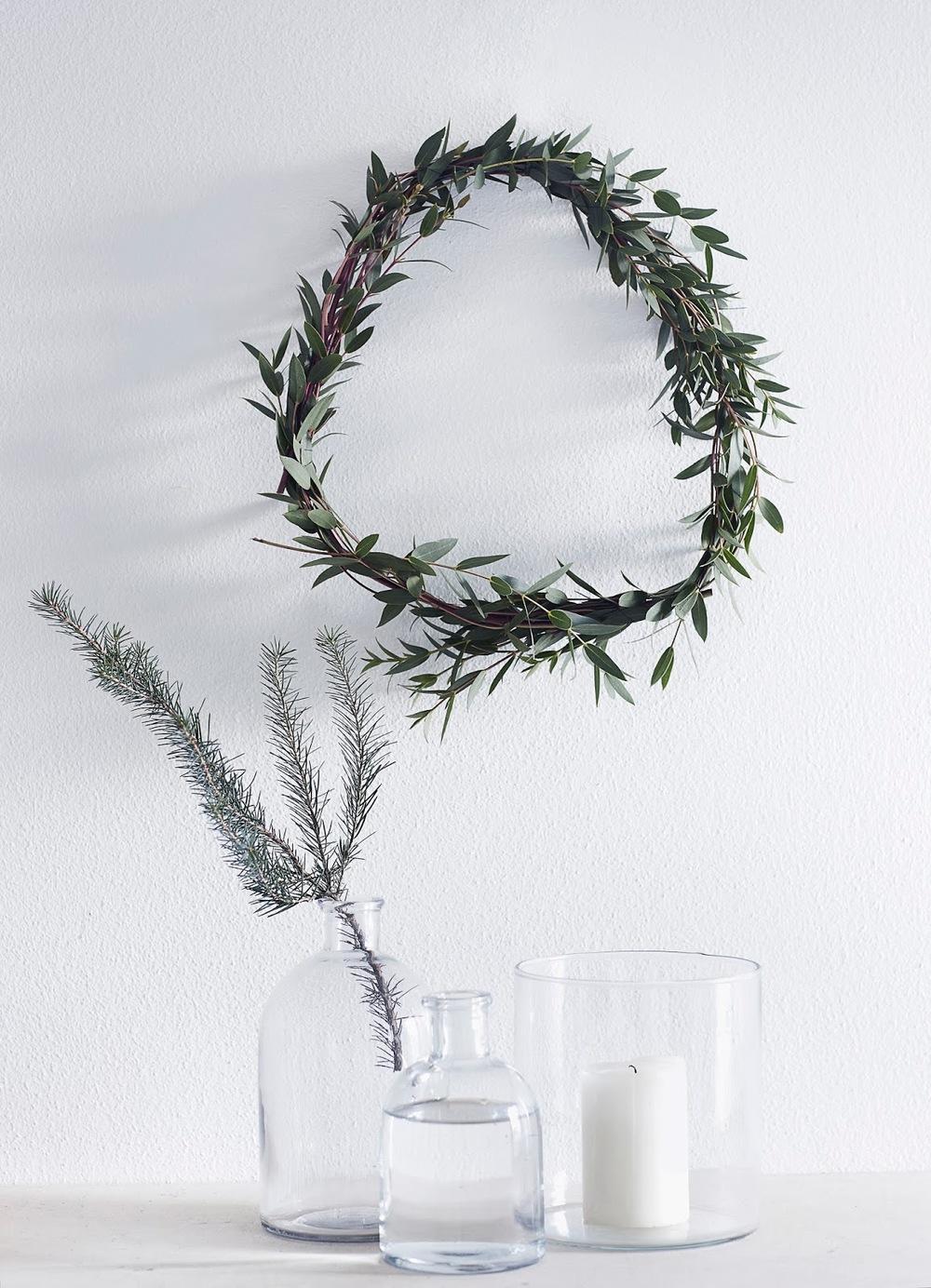 weekdaycarnival_christmas decoration 22.jpg