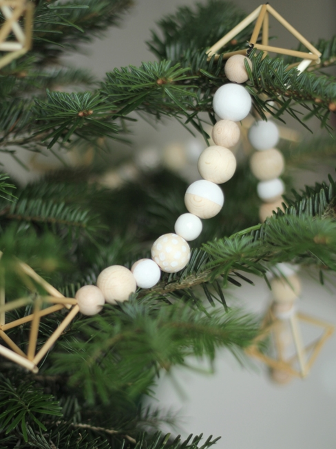 himmeli-pinjacolada-my-scandinavian-christmas.jpg