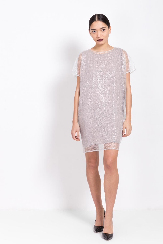 dress-3049-front_1.jpg