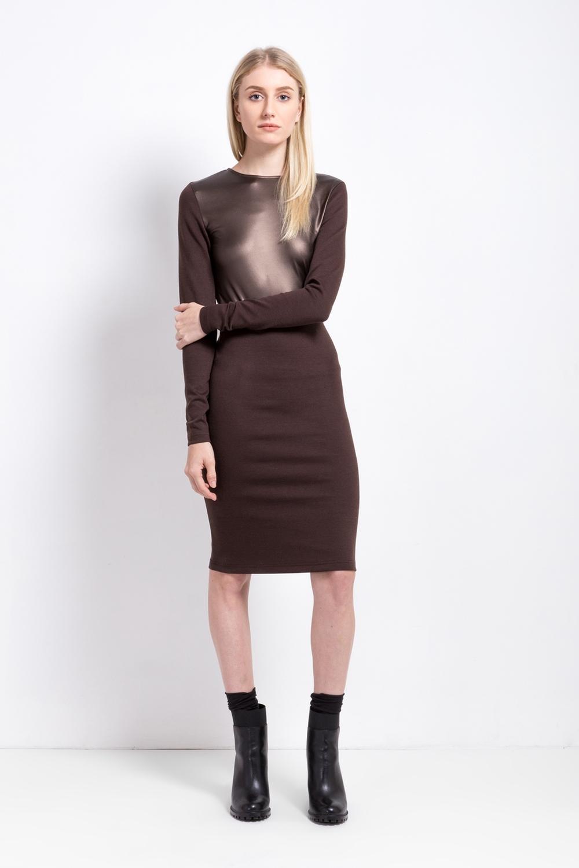 dress-7-front_1.jpg
