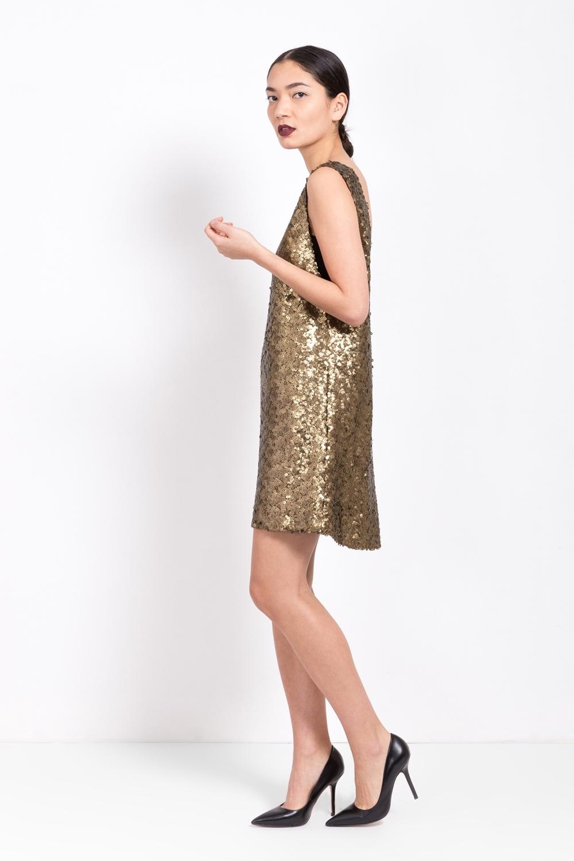dress-3047-side.jpg
