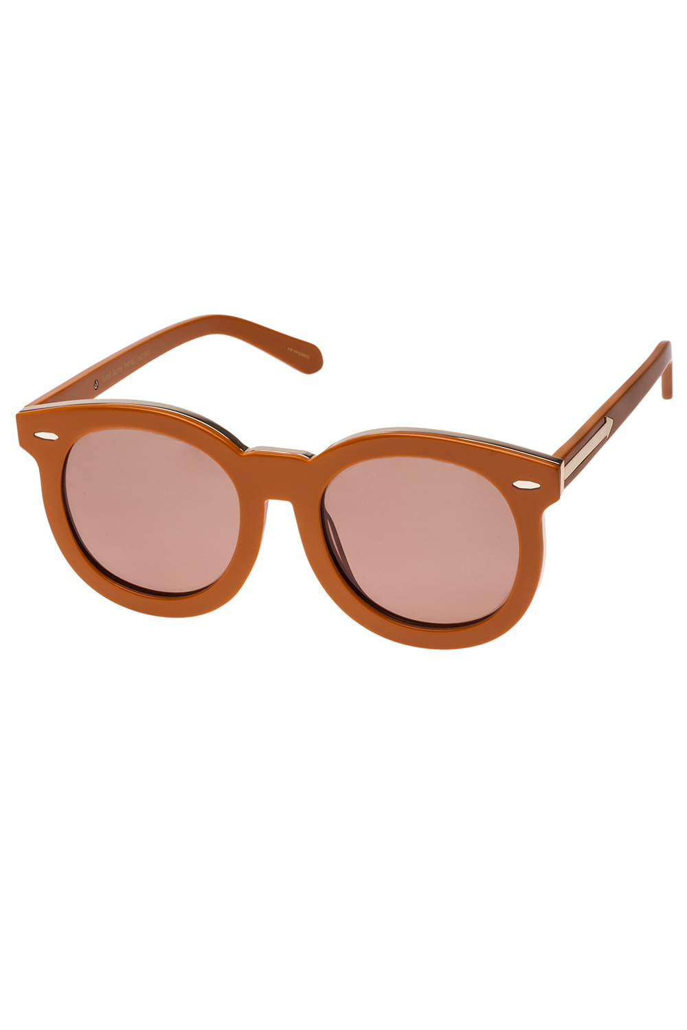 sunnies super-duper-thistle-tan-gold-sgkas1501593-tan-gold-front.jpg