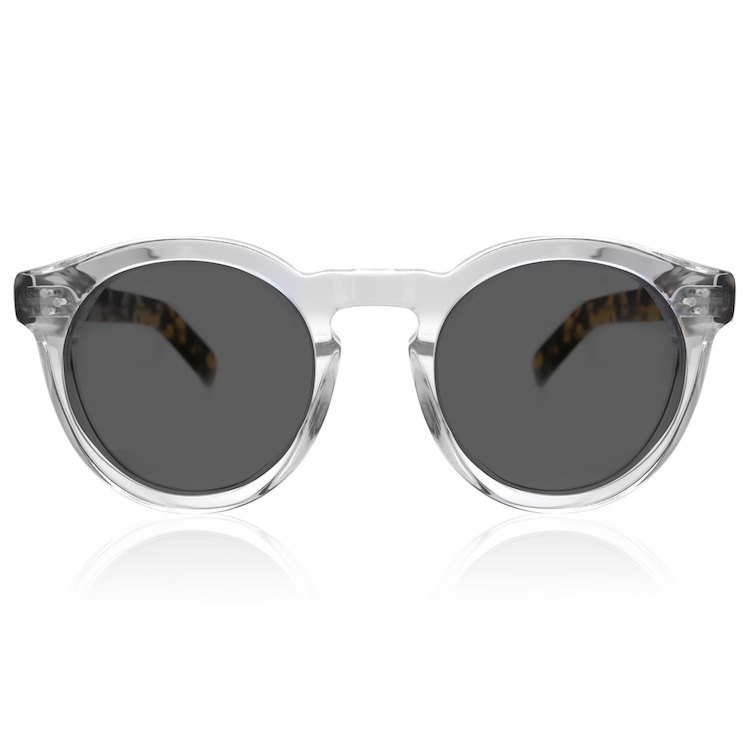 sunnies Leonard-II-Clear-Tortoise-Hi-Res11.jpg