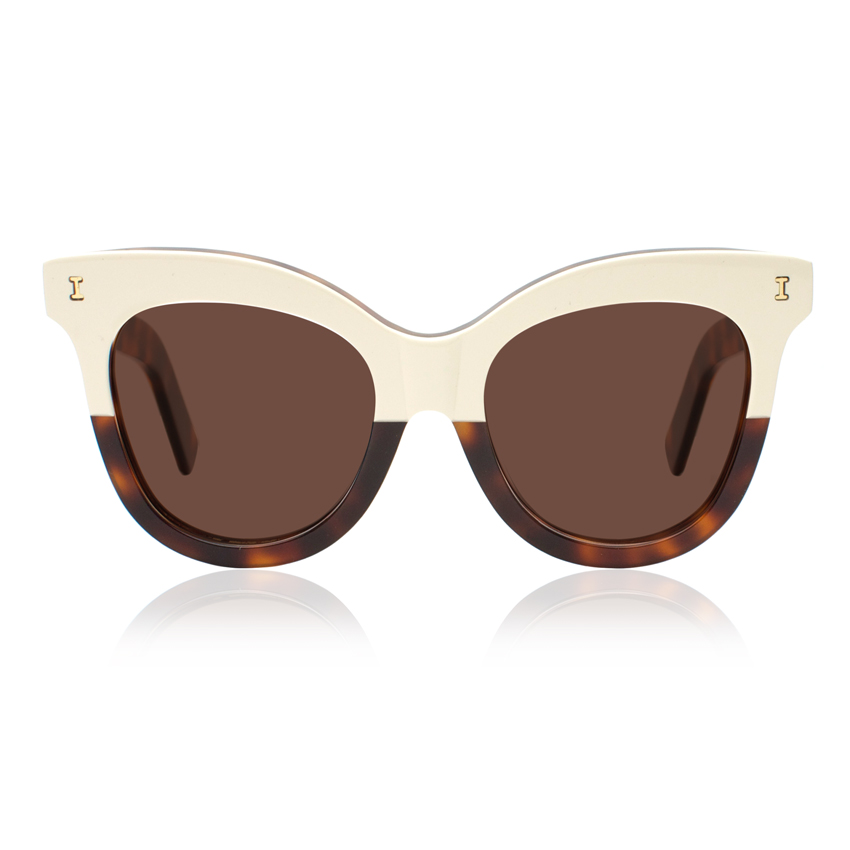 sunnies holly-half-half-cream-lo-res.jpg