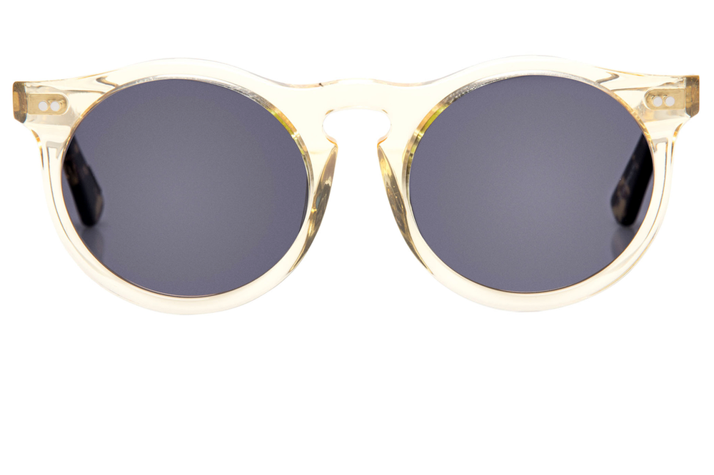 Krewe-du-Optic-Toulouse-champagne-rue-sunglasses-front_1024x1024.png