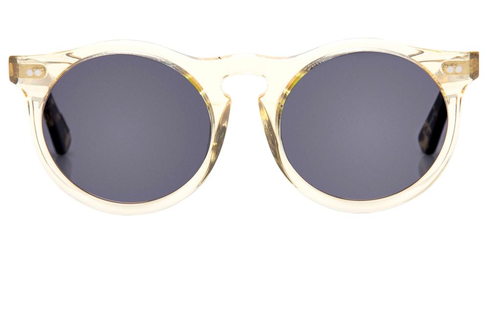 sunglasses ss15 salad days