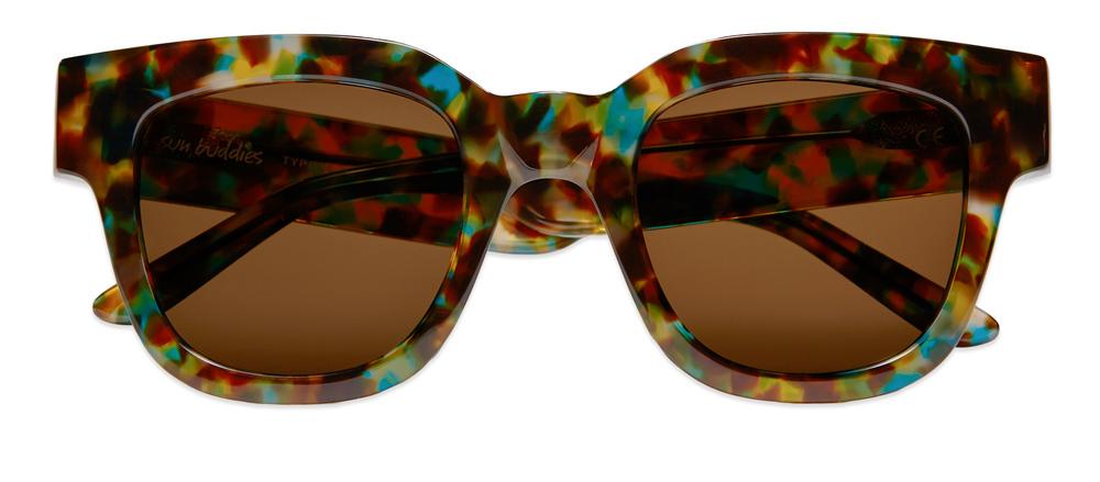 sun buddies Type05_SpeckledBrownMint.jpg
